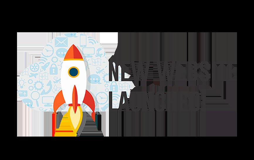 Juru's Website is Live!